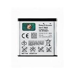 EP-500 SonyEricsson baterie 1200mAh Li-Pol
