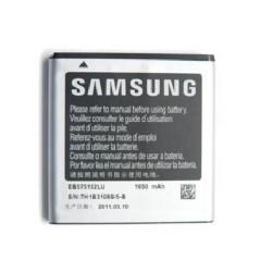 EB575152LU Samsung baterie Li-Ion (Bulk)
