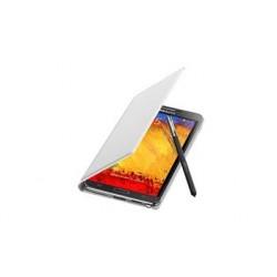 Samsung kryt s flipem EF-WN900BWE pro Galaxy Note 3 (i9005) White