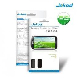 JEKOD Ochranná Folie pro LG E410 L1 II