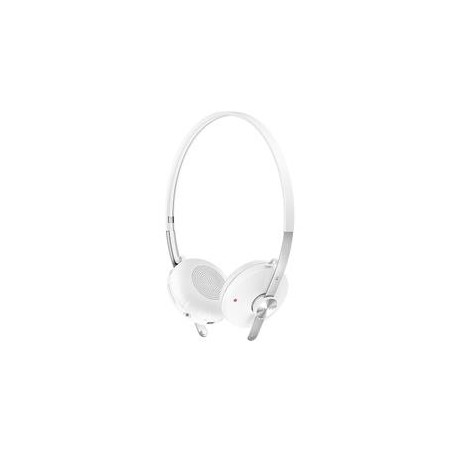 SBH60 Sony Stereo Bluetooth Headset White