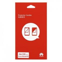 Huawei Original Folie pro MediaPad T1 (EU Blister)