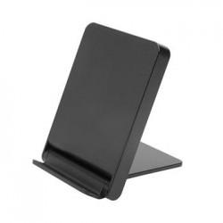 LG Bezdrátový nabíjecí stojánek WCD-110 Black