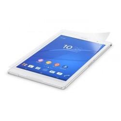 ET988 Sony Ochranná fólie pro Xperia Z3 Compact Tablet
