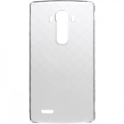 LG Crystal Guard pouzdro CSV-100 pro LG G4 Crystal