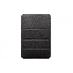 eSTAR ochranné pouzdro pro tablet 7´´ Black