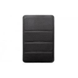 eSTAR ochranné pouzdro pro tablet 8´´ Black