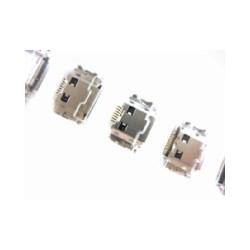 Samsung Dobíjecí microUSB Konektor pro S7580, G350,...