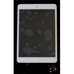 iPad mini Dotyková Deska vč. IC White