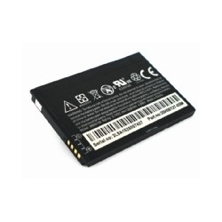 HTC BA S420 baterie 1300mAh Li-Ion (Bulk)