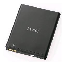 HTC BA S850 Baterie 1230mAh Li-Ion (Bulk)