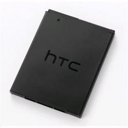 HTC BA S890 Baterie 1800mAh Li-Ion (Bulk)