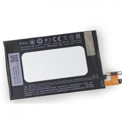 HTC BN07100 Baterie 2300mAh Li-Pol (Bulk)