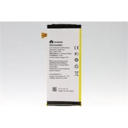 HB3742A0EBC Huawei Baterie 2000mAh Li-Ion (Bulk)