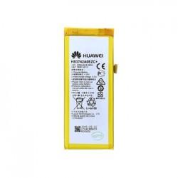 HB3742A0EZC Huawei Baterie 2200mAh Li-Pol (Bulk)