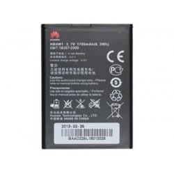HB4W1H Huawei Baterie 1750mAh Li-Ion (Bulk)