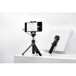 Huawei Original Tripod Selfie Tyč AF14 Black (EU Blister)
