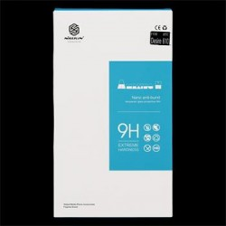 Nillkin Tvrzené Sklo 0.33mm H pro Xiaomi 5S Plus