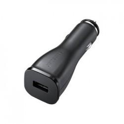 ECA-P10CBE Samsung Autodobíječ bez Dat. Kabelu (Bulk)