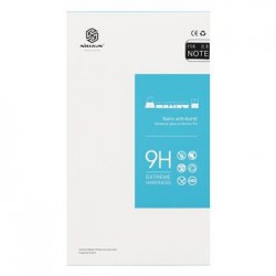 Nillkin Tvrzené Sklo 0.33mm H pro Xiaomi Redmi 4 Pro