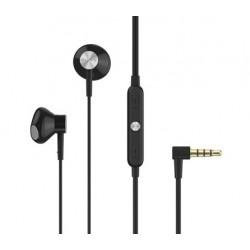 STH32 Sony Stereo Headset Black (EU Blister)