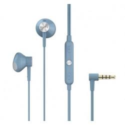 STH32 Sony Stereo Headset Blue (EU Blister)