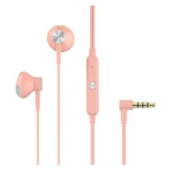 STH32 Sony Stereo Headset Pink (EU Blister)