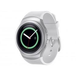 Samsung hodinky GearS2 SM-R7200ZW Silver