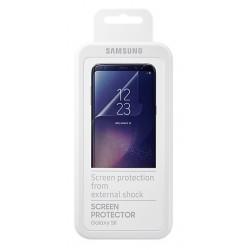 Samsung fólie na displej ET-FG950CTE pro Galaxy S8