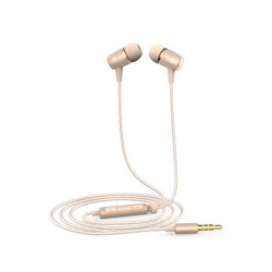 Huawei Original Stereo headset AM12 Plus Gold (EU Blister)