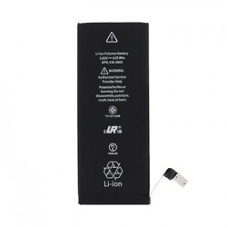 Apple iPhone 6 Baterie 1810mAh Li-Ion Polymer r.v. 2015/2016/17 OEM (Bulk)