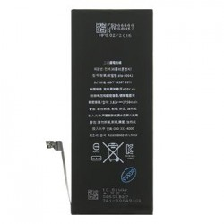 Apple iPhone 6S Plus Baterie 2750mAh li-Pol OEM  (Bulk)
