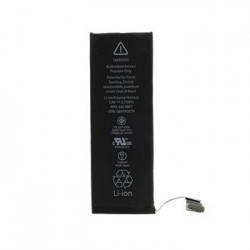 Apple iPhone SE Baterie 1624mAh Li-Ion Polymer r.v.2016/2017 OEM (Bulk)