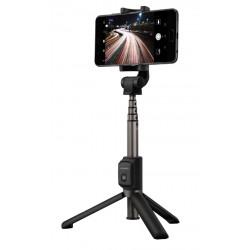 Huawei Original Bluetooth Tripod Selfie Tyč AF15 Black (EU Blister)