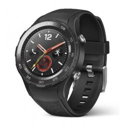 Huawei Watch W2