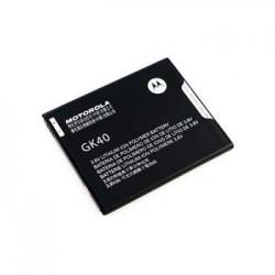 GK40 Motorola Baterie 2800mAh Li-Pol (Bulk)