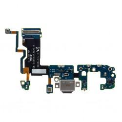 Samsung G965 Galaxy S9 Plus Flex Kabel vč Type-C Connector