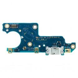 Nokia 6 Flex Kabel vč. microUSB Konektoru Dobíjení