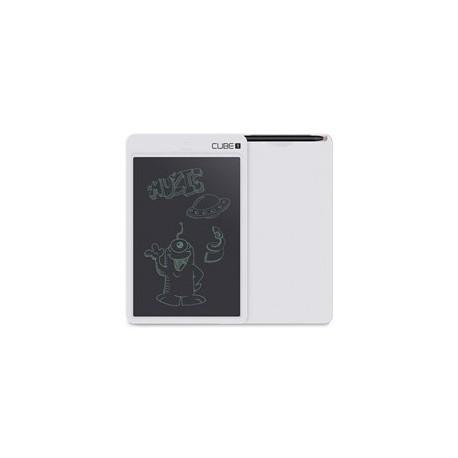 """Digitální zápisník LCD Sketcher 10"""" CUBE1"""