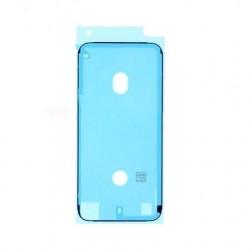iPhone 8 Lepicí Páska pro LCD Black