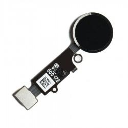 iPhone 7 Flex Kabel vč. Fingerprintu Black