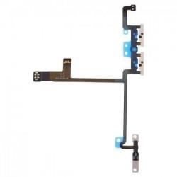 iPhone X Volume Flex Kabel