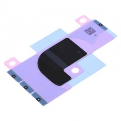 iPhone X Lepicí Páska pro Baterii