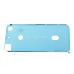 iPhone 8 Lepicí Páska pro LCD White