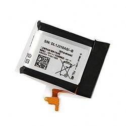 EB-BR760ABE Samsung Baterie Li-Ion 380mAh (Service Pack)