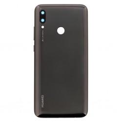 Huawei P Smart 2019 Kryt Baterie Black