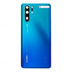 Huawei P30 PRO Kryt Baterie Aurora Blue (Service Pack)