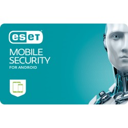ESET Mobile Security (Android