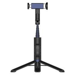 GP-TOU020SA Samsung Original Selfie Stick Black (EU Blister)