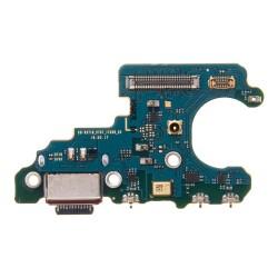 Samsung N970 Galaxy Note 10 Deska vč. Dobíjecího Konektoru